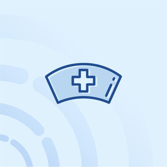 icona infermieristica